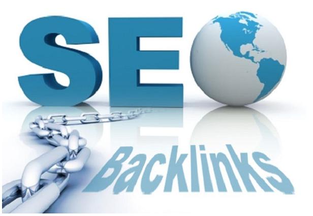 SEO backlink tự động có những mặt lợi và hại riêng