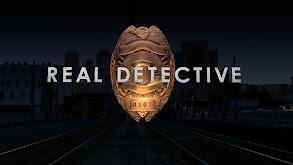 Real Detective thumbnail