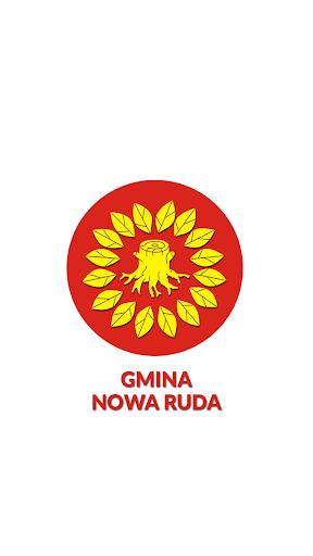 Gmina Nowa Ruda