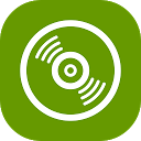 Скачать музыку с контакта mobile app icon