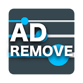 AudioReplay AD Remove