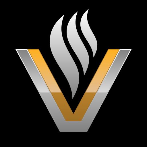 The Village Vapor Company 1 1 Apk Download - com