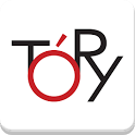 Tory Comics - Free Comic WebToon icon