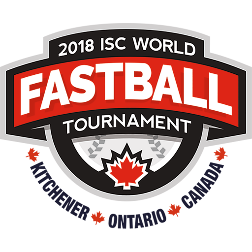ISC World Tournament