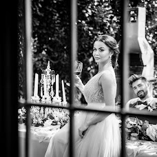 Wedding photographer Tatyana Nenyukova (TanyaN). Photo of 19.06.2018