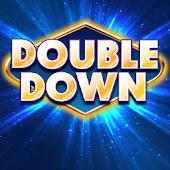 Platin spiel online kasino frei