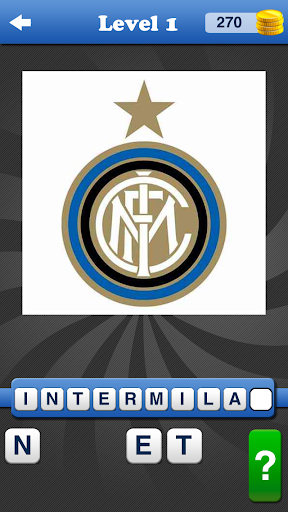 Whats the Badge? Football Quiz 1.0.2 screenshots 4