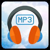 تحويل الفيديو الى mp3 بدون نت