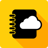 Sprint Cloud Binder