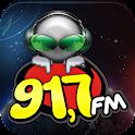 Rádio Torre FM icon
