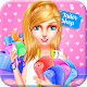 Celebrity Girls Tailor - Cloth Expert Game (game)