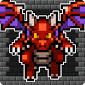 RPG Dragon Sinker icon