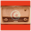 Tunisie Radio icon