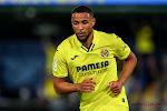 """Ex-Bruggeling wekt interesse van Liverpool op: """"Ze zien hem als vervanger van Sadio Mané"""""""