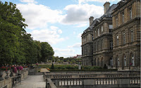 serviced apartments in Saint Germain