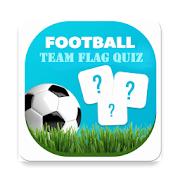 Football Team Flag Quiz
