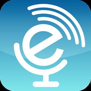 益世電台 ESRadio