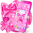 Wallpapers for girls APK