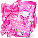 Wallpapers for girls Icon
