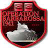 com.cloudworth.lite.operationbarbarossa