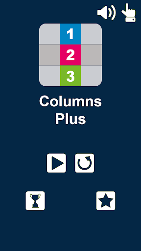 Columns Plus - Drop n Merge Numbers - Merge Puzzle V3.2.0 de.gamequotes.net 5