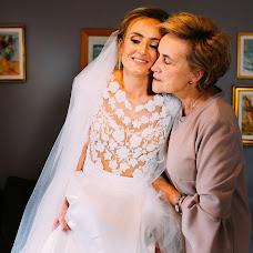 Wedding photographer Mihai Chiorean (MihaiChiorean). Photo of 19.11.2018
