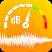 Sound Meter - Noise && Decibel level measurement