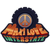 Maxilove Interstate (Unreleased)