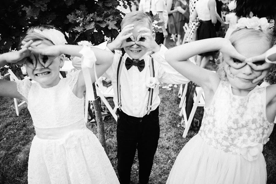 Wedding photographer Denis Polulyakh (poluliakh). Photo of 05.11.2015