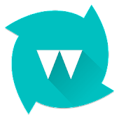 Diary Wrifle Free diary app