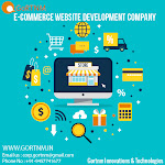 Ecommerce Development Company In Meerut