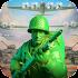 Army Men Strike - Military Strategy Simulator