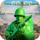 Army Men Strike - Military Strategy Simulator