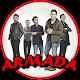 Download Lagu Armada Band Populer For PC Windows and Mac