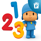 P House - Numbers icon