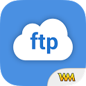 WM FTP Client icon