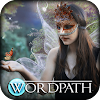 Word Path: Angels and Fairies APK