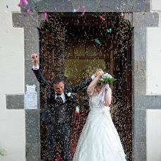 Wedding photographer Emiliano Masala (masala). Photo of 08.10.2015