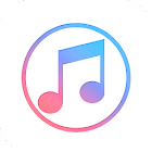 iMusic OS 12 - iPlayer(Phone X) icon