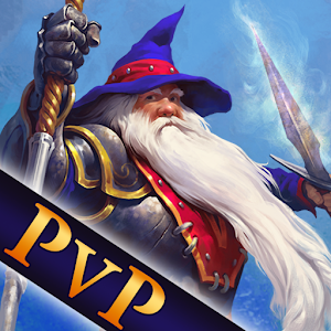 Guild of Heroes – fantasy RPG Mod (Ultimate) v1.37.11 APK