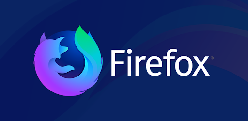 Firefox Nightly for Developers - Apps on Google Play