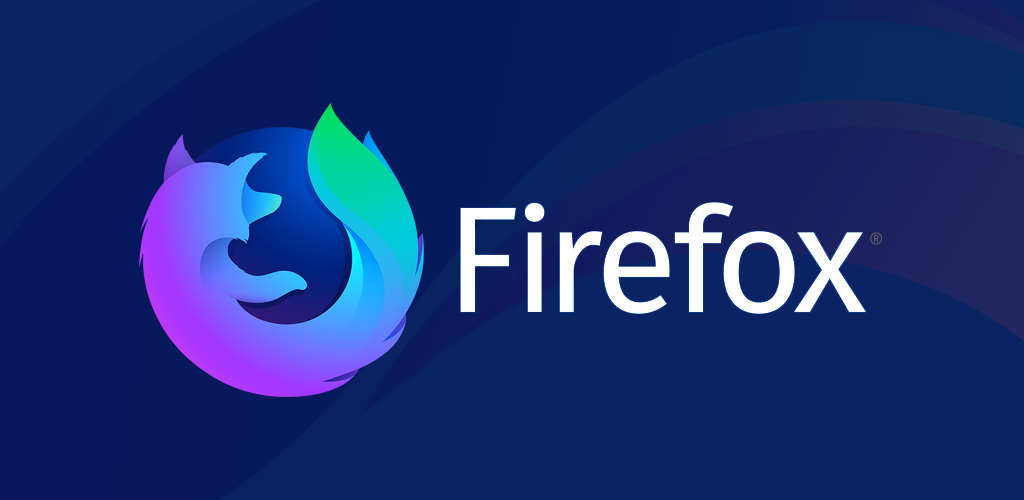 Firefox Nightly for Developers (Unreleased) Apk Download latest