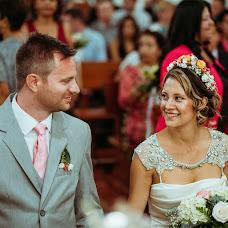 Wedding photographer jhonatan hoyos (jhonatanhoyos). Photo of 31.07.2016