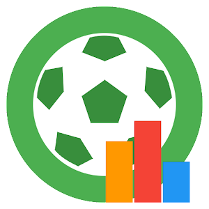 My Soccer Stats 2 2 7 Apk, Free Sports Application - APK4Now