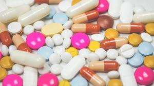 Faire un site de pharmacie