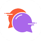 Whats Tracker Chat icon