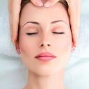 Facial Massage APK