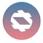 Orbis - Icon Pack Icon