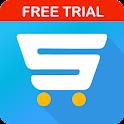 Shopxie POS Demo icon