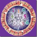 Numerology Horoscope Astrology icon